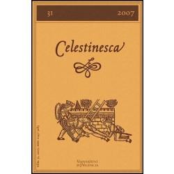 Celestinesca, 31