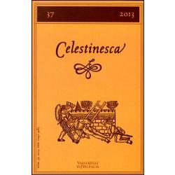 Celestinesca, 37