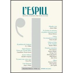 L'Espill, 42