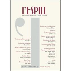 L'Espill, 45
