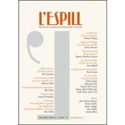 L'Espill, 47