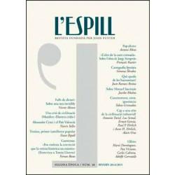 L'Espill, 48