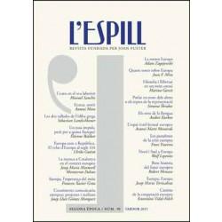 L'Espill, 50