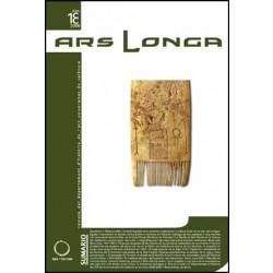 Ars Longa, 18