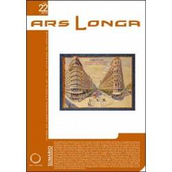 Ars Longa, 22