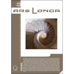 Ars Longa, 23