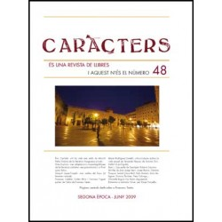 Caràcters, 48