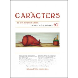 Caràcters, 62
