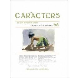 Caràcters, 66