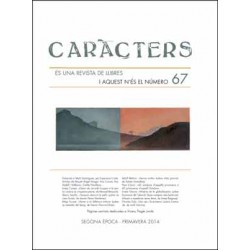 Caràcters, 67
