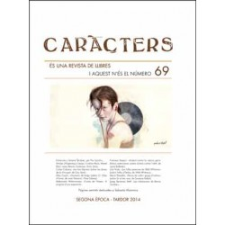 Caràcters, 69