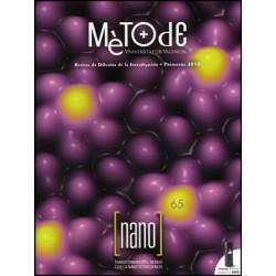 Mètode, 65. Nano. Transformando el mundo con la nanotecnociencia