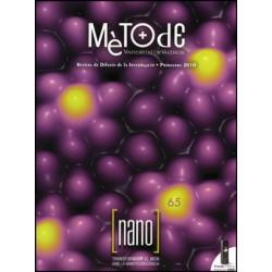 Mètode, 65. Nano. Transformant el món amb la nanotecnociència