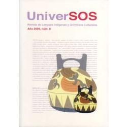 UniverSOS, 6