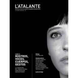 L'Atalante, 19