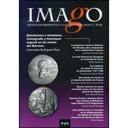 Imago, 2