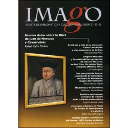 Imago, 3