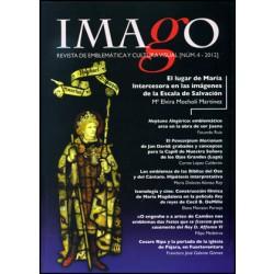 Imago, 4