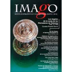 Imago, 6