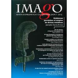 Imago, 7