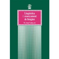 Lingüística i ensenyament de llengües