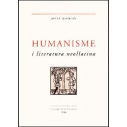 Humanisme i literatura neollatina