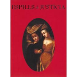 Espills de justícia
