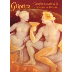 Glíptica: camafeus i entalles de la Universtitat de València