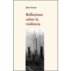 Reflexions sobre la violència