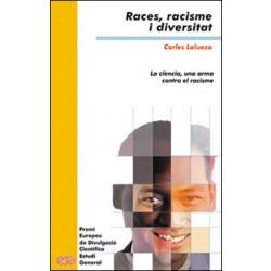 Races, racisme i diversitat