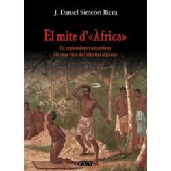 El mite d'Àfrica