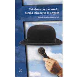 Windows on the World: Media Discourse in English