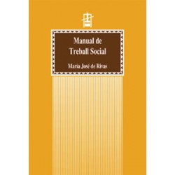 Manual de Treball Social (2a ed.)