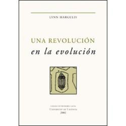 Una revolución en la evolución
