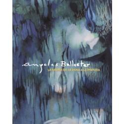 Ángeles Ballester. La imatge de la dona a la pintura