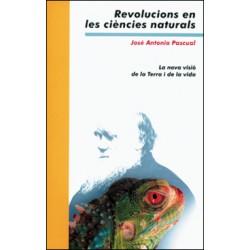 Revolucions en les ciències naturals