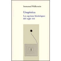 Utopística
