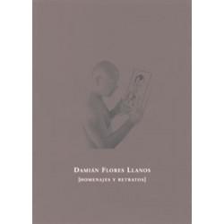 Damián Flores Llanos