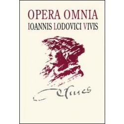 Opera Omnia, V