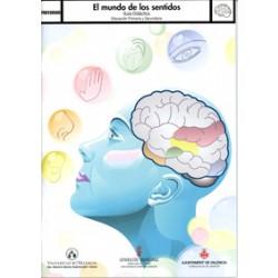 El mundo de los sentidos-Profesorado