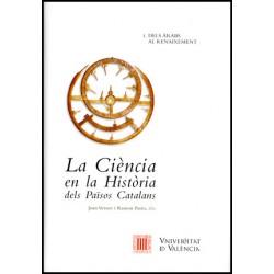La Ciència en la Història dels Països Catalans (vol. I)
