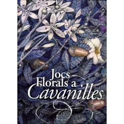 Jocs florals a Cavanilles