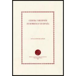 Censura y recepción de Hemingway en España