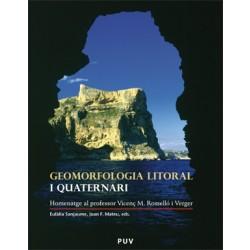 Geomorfologia litoral i quaternari