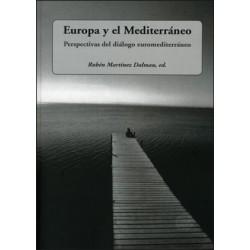 Europa y el Mediterráneo