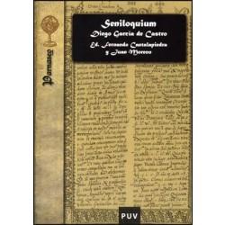 Seniloquium