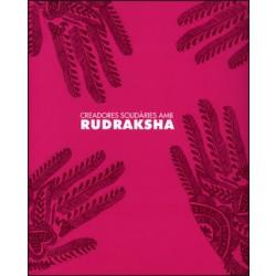 Creadores solidàries amb Rudraksha