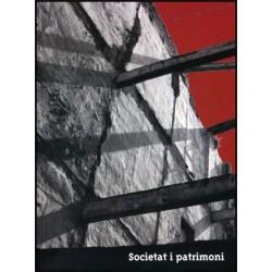 Societat i Patrimoni