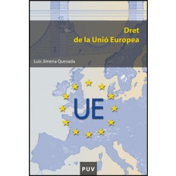 Dret de la Unió Europea
