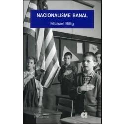 Nacionalisme banal